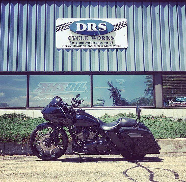Eastern Oil Pump Repair Kit 1977 1978 1979 Harley-Davidson Sportster XLCH 1000