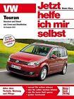 VW Touran von Dieter Korp (2011, Taschenbuch)
