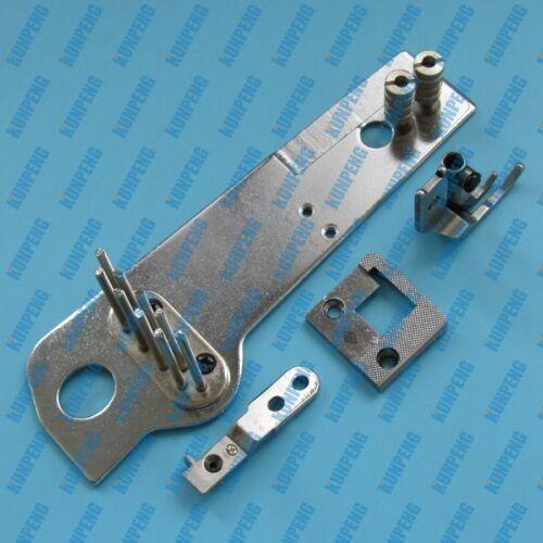 Komplette Bindung Anhängeteile für Pfaff 335