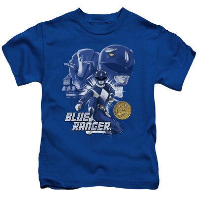 POWER RANGERS WHITE RANGER MASK Toddler Kids Graphic Tee Shirt 2T 3T 4T 4 5-6 7