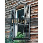 The House on Cedar Street by Phyllis Pope Kreamer (Paperback / softback, 2014)