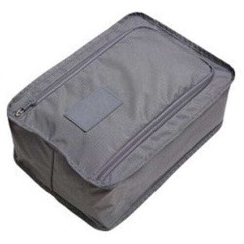 Reiseveranstalter Tote Schuhe Tasche Aufbewahrungstasche platzsparend Multi Use