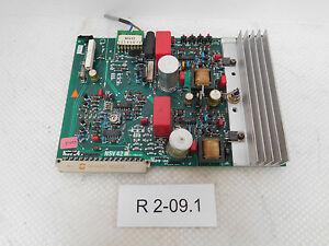 MAho-NSV-42-Grundig-44211-760-00-DEC-KEL-MAho-NSV-42