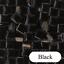 thumbnail 33 - Tiny Ceramic Mosaic Tiles For Crafts Square Porcelain Art Pieces Hobbies 50pcs