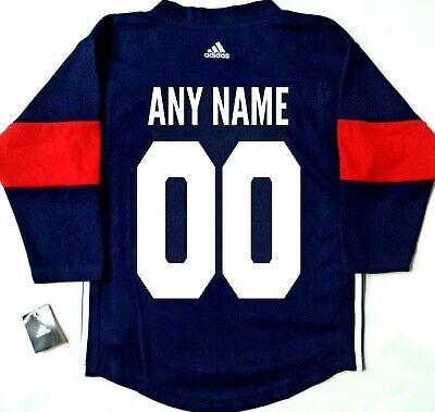 hockey jersey name patch