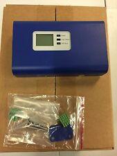 EZ LOGGER LITE for PV Inverter Solar Panels