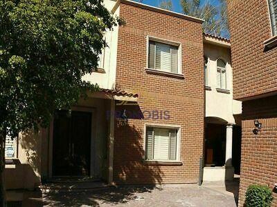 Gran casa en renta en Los Pinos
