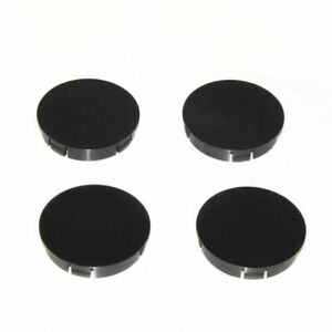 Centre-Wheel-Caps-Hub-60mm-Covers-For-Skoda-Fabia-Octavia-Superb-Yeti-Rapid