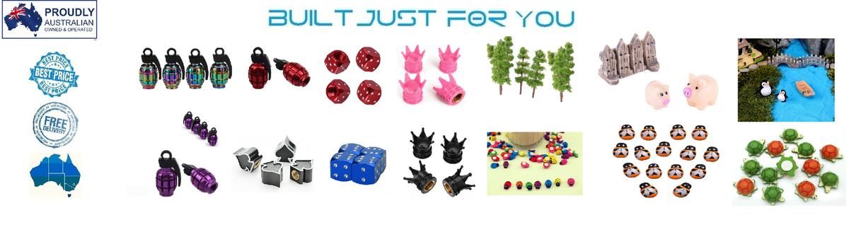 builtjustforyou