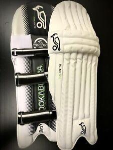 Kookaburra-Blade-200-Cricket-Batting-Pad-Mens-LH