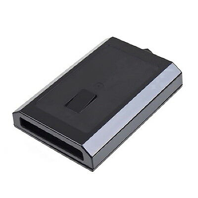 Hard Disk Drive HDD HD Case Shell Box for Microsoft XBOX360 250GB OK