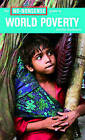 The No Nonsense Guide to World Poverty by Jeremy Seabrook (Paperback, 2004)