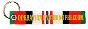 OPERATION-ENDURING-FREEDOM-EMBROIDERED-KEY-CHAIN