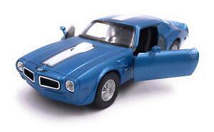 1972-Pontiac-Firebird-Trans-Am-modello-di-auto-auto-licenza-prodotto-1-34-1-39