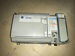 Allen-Bradley-Mirco-Logix-1500-24BWA-With-warranty