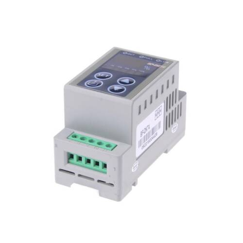 St LED Display AC90-250V 2W Adjustable Visual Water Level Controller with Sensor
