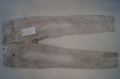 36 38 40 MAC  Dream Skinny Jeans Gr 34 42 44 L30  Stretch NEU