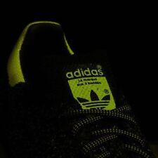 Adidas Superstar Degli Anni '80, Pk Donne S76536 Taglia 10 Ebay