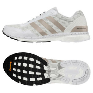 92b7620267ef4 Adidas Women s Adizero Adios Running Shoes (BB6409) Training ...