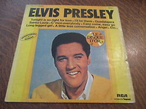 33-tours-ELVIS-PRESLEY-le-disque-d-039-or-enregistrements-originaux