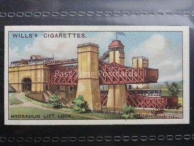 complete your set Wills 1927 Engineering Wonders Choose your card