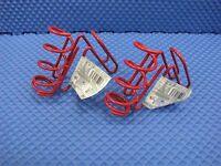 Berkley Classics Babkrh Bucket Rod Holder 2 Rod Holders
