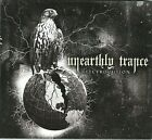 Electrocution [Digipak] by Unearthly Trance (CD, Mar-2008, Relapse Records (USA))