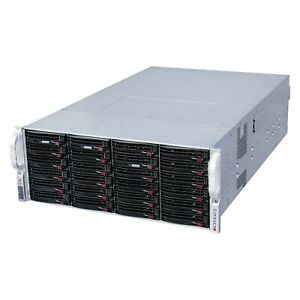 SuperMicro-SuperChassis-847E16-R1400LPB-Server-Chassis-No-Backplane-No-Fans