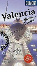 DuMont direkt Reiseführer Valencia: Mit großem City... | Buch | Zustand sehr gut
