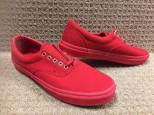 292eabab70 Vans Men s Shoes