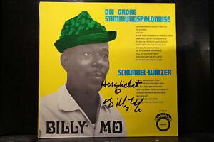 Billy-Mo-Die-Grosse-Stimmungspolonaise-Schunkel-Walzer
