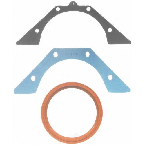 Engine Crankshaft Seal Kit Rear Fel-Pro BS 40158