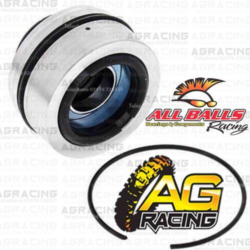 All Balls Rear Shock Seal Head Kit 18x50 For Suzuki RM 125 2004-2008 04-08 MX