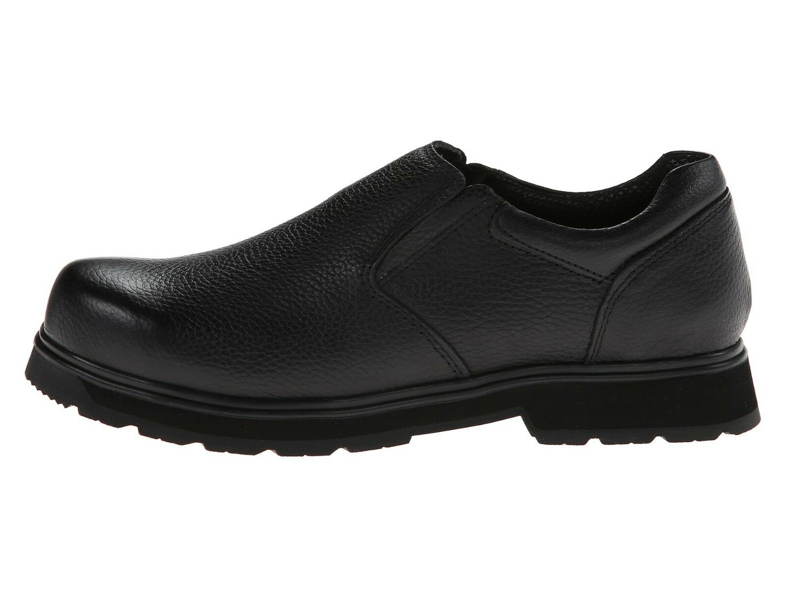 Dr. Scholl's Men's Winder Work shoes (Wide) Size  8 -11 New