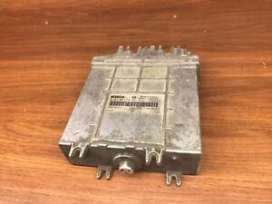 RENAULT-LAGUNA-1-9-DTI-ENGINE-CONTROL-MODULE-UNIT-ECU-STEUERGERAT-7700108382-OEM