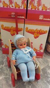 Bambolotto-Sandrino-Go-Marca-Gadea-Vintage