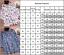 Women-Summer-Tee-Floral-Casual-Shirt-Short-Sleeve-Tops-Blouse-T-Shirts-Plus-Size thumbnail 5