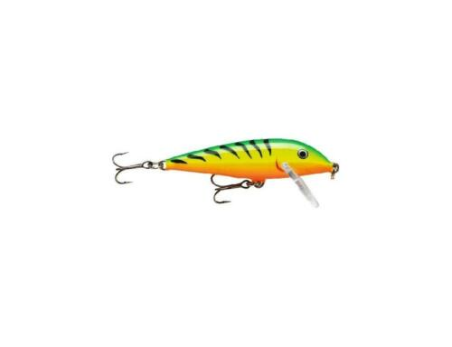 Rapala Countdown Sinking Lure ALL SIZES