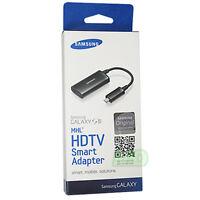 Samsung Galaxy S3 Hdmi Adapter