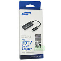 Samsung Galaxy S3 Hdmi Adapter