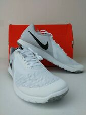 info for 239d6 d7d38 item 3 Nike Mens Flex Experience RN 6 Running Shoe White Black Wolf Grey  Size 15 D(M) -Nike Mens Flex Experience RN 6 Running Shoe White Black Wolf  Grey ...