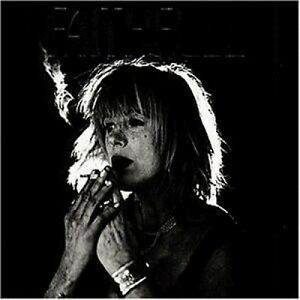 Marianne-Faithfull-A-collection-of-her-best-recordings-1994-digi-CD