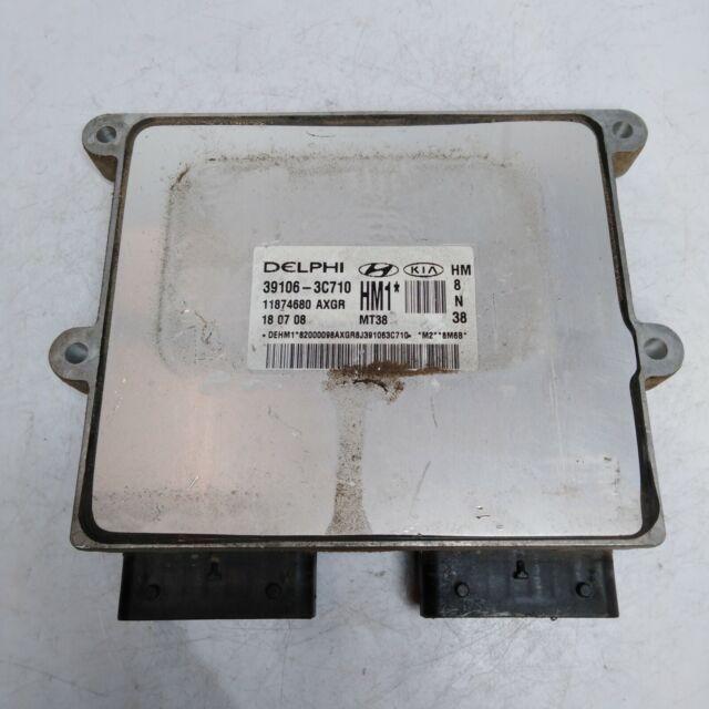 Hanson TAP 18MM-1.5 SPARK PLUG UNBRAN 2459