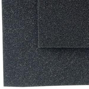 Conductive-foam-Sheet-305-X-305mm-Anti-Static-Foam