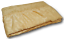 GF-FERRARI-Couvre-lit-lisse-LORY-Jacquard-avec-Volants-Unique-et-Double