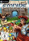 Empire - Collector's Edition (PC, 2013, DVD-Box)