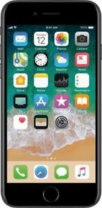 Apple-iPhone-7-32GB-Black-LTE-Cellular-Sprint-MNAY2LL-A