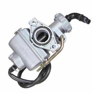 20mm-Carburetor-Carb-PZ20-PZ16-For-Kazuma-50cc-90cc-ATV-110cc-Sunl-Quad-Go-Kart