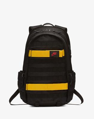 Nike UNISEX Sportswear RPM Backpack
