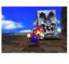 miniature 2 - Nintendo-Super-Mario-3D-All-Stars-Nintendo-Switch